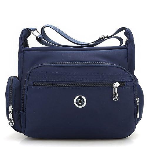 Amazon.com  Veriya Women Shoulder Bags 7cf110203a161