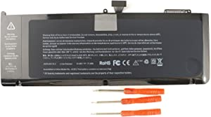 A1321 Laptop Battery Compatible for MacBook Pro 15
