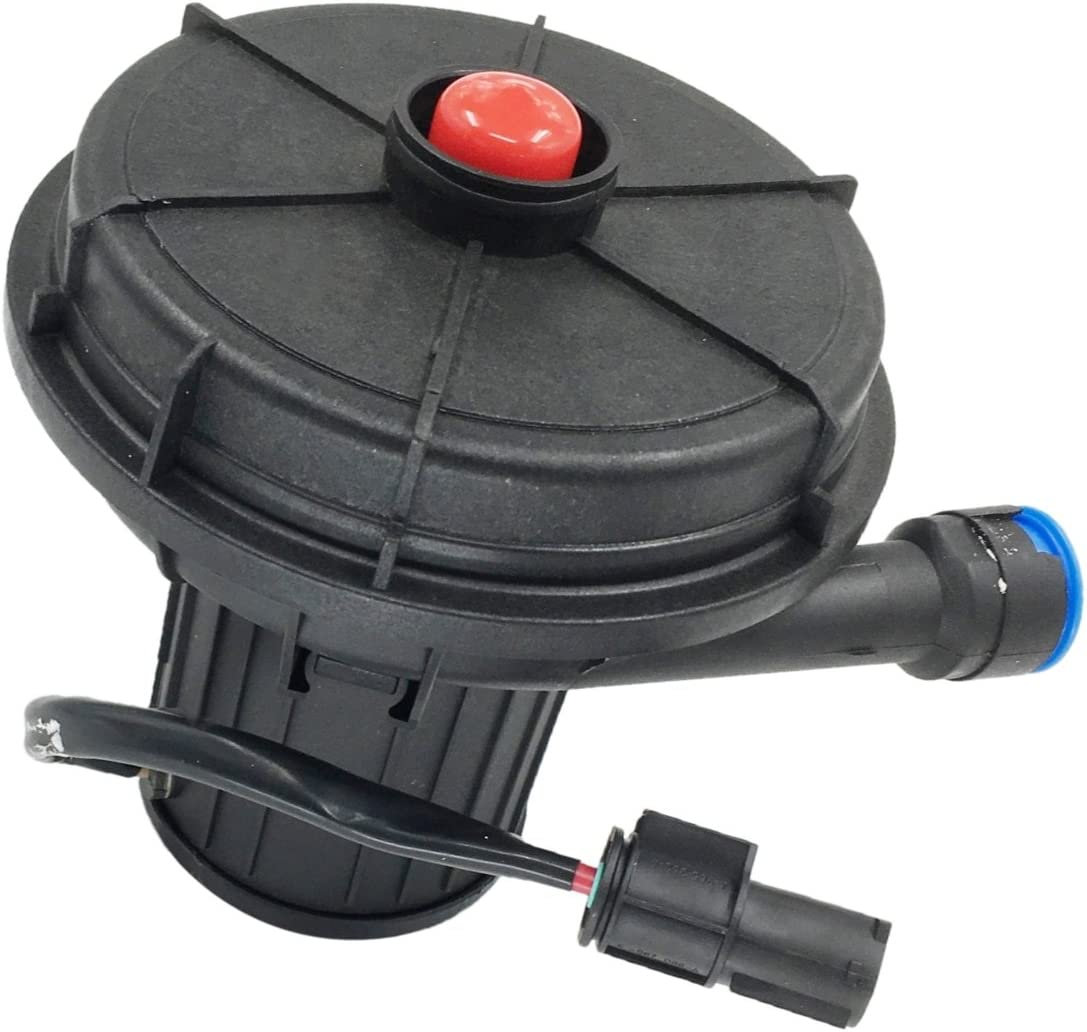 SKP SK306036 Secondary Air Injection Pump