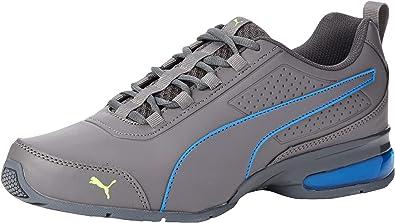 PUMA Leader VT SL, Zapatillas de Running Unisex Adulto: Amazon ...