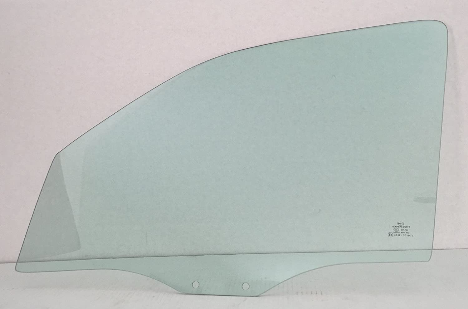NAGD Fits 2001-2007 Ford Escape 4 Door Utililty Driver Side Left Front Door Window Glass DD9752GTN China