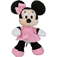Disney - Pelüş Minnie, 20 Cm