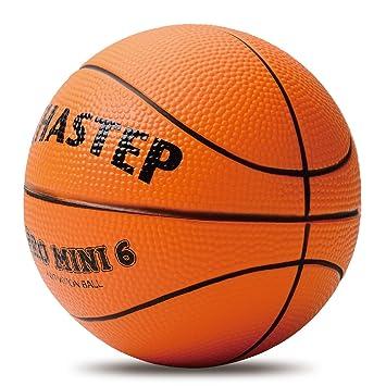 Mini Baloncesto, chastep, 6 en. De Pelotas De Espuma. Suave y ...