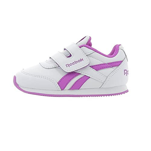 Borse Amazon Bambina Sportive Reebok E Bs8025 it Scarpe xp4118