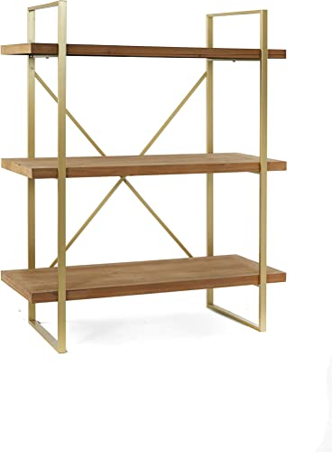 Statements Modern Bookcase  Review