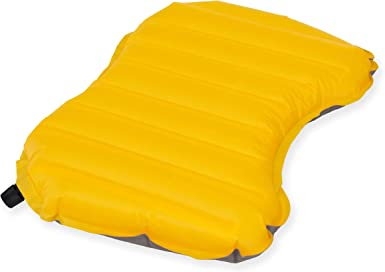 Pariah Outdoor Products Recharge Sit Pad