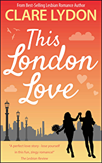London Calling London Romance Series Book 1 Kindle Edition By