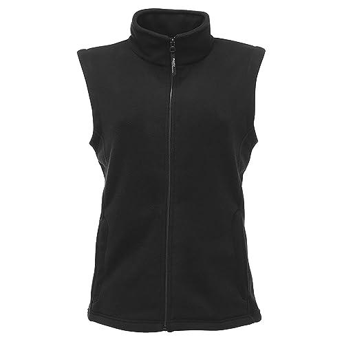Regatta Women's Micro Fleece Body Warmer