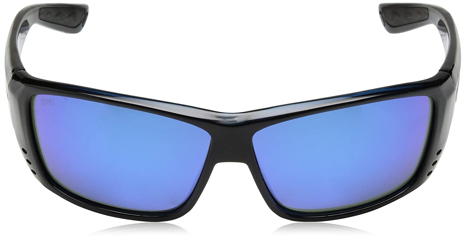 dc6918244fe Amazon.com  Costa Del Mar Cat Cay Sunglasses
