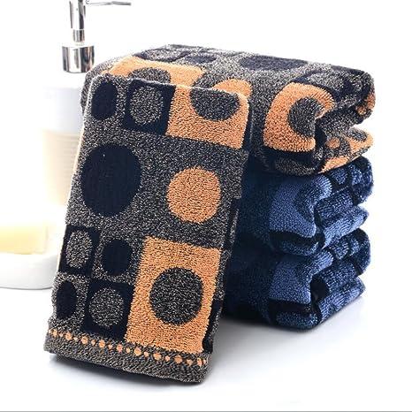 Toallas toallas de algodón Pure Spa Hotel familia toalla de algodón HOTEL toalla de regalo (