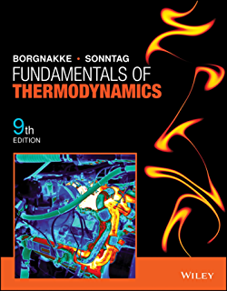 Fundamentals of engineering thermodynamics 8th edition 8 michael j fundamentals of thermodynamics 9th edition fandeluxe Gallery