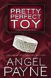 Pretty Perfect Toy: Volume 2