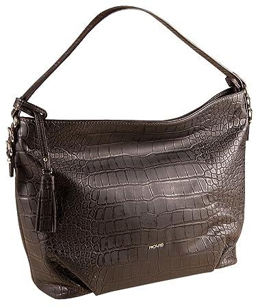 Handtasche Gorgeous 2303 Amarone Picard XEwTs8ijsV