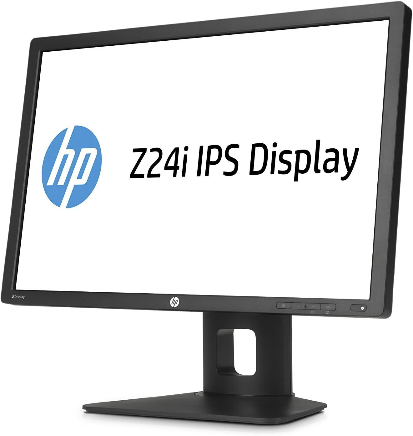 HP Z24i - Monitor de 24
