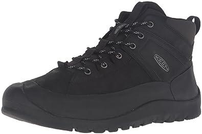 Men's Citizen Ltd WP-m Hiking Boot