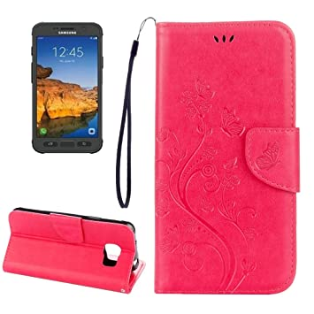 XIAOGUA Cases & Covers, para Samsung Galaxy S7 Active ...