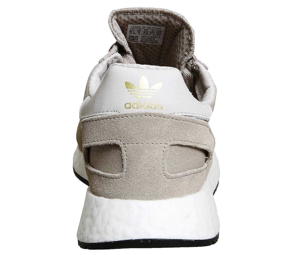 Adidas Iniki Runner, Scarpe da Fitness Uomo | | | Funzione speciale  31b1ff
