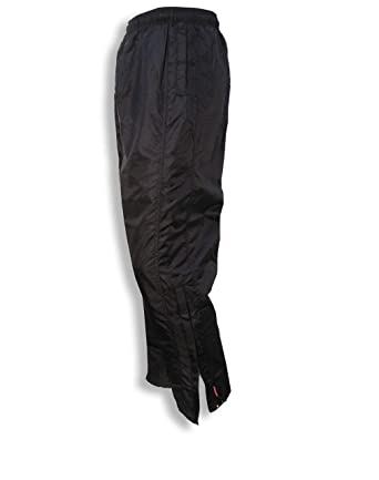 60693aaff Viper  Water-Resistant Soccer Warm-up Pants at Amazon Men s Clothing ...