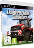 Landwirtschafts Simulator [import allemand]