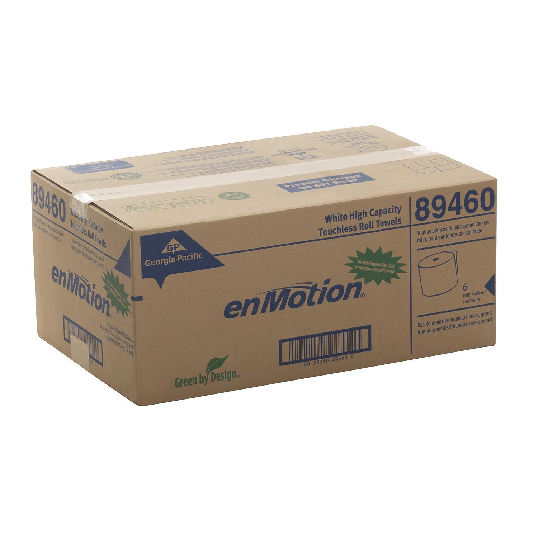 Georgia-Pacific enMotion 894-60 800 Length x 10
