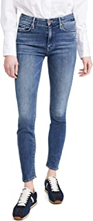 product image for MOTHER Women's The Looker Jeans