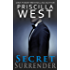 Secret Surrender (Forever Series Book 2)