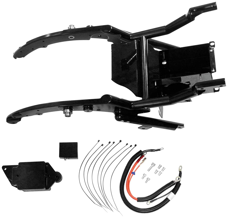 716jO%2BNn5XL._SL1500_ amazon com bikers choice drop seat frame kit fbi 09ds automotive  at edmiracle.co