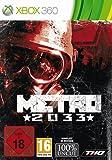 Metro 2033 [Software Pyramide]