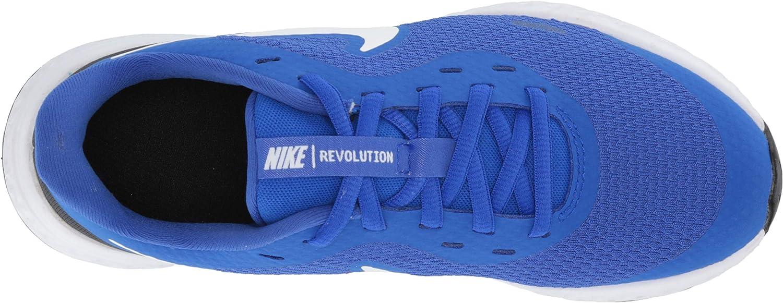 Walking Shoe para Ni/ños NIKE Revolution 5