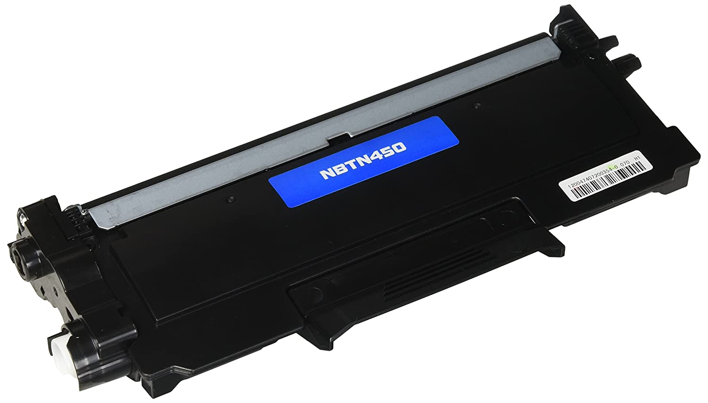 Brother TN-2220 TN2220 Cartucho de tóner laser color negro ...