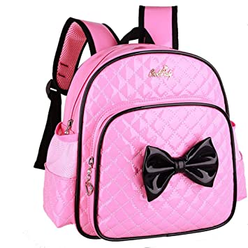 mochilas escolares juveniles niña Switchali baratas bolsas escolares moda bowknot Mochila escolares niño mochilas mujer casual Mochila bolsas deporte viaje ...