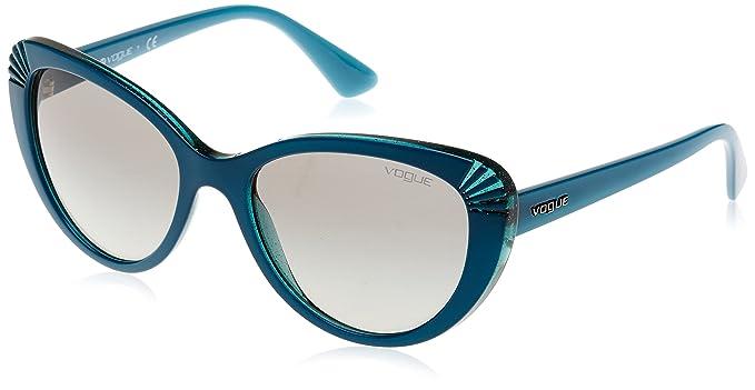 Vogue Sonnenbrille (VO5050S)