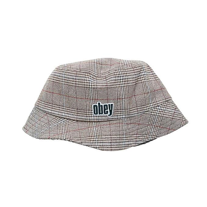 Obey - Gorro - Dayton (Talla Unica)  Amazon.es  Ropa y accesorios 1eb6a2bcad4