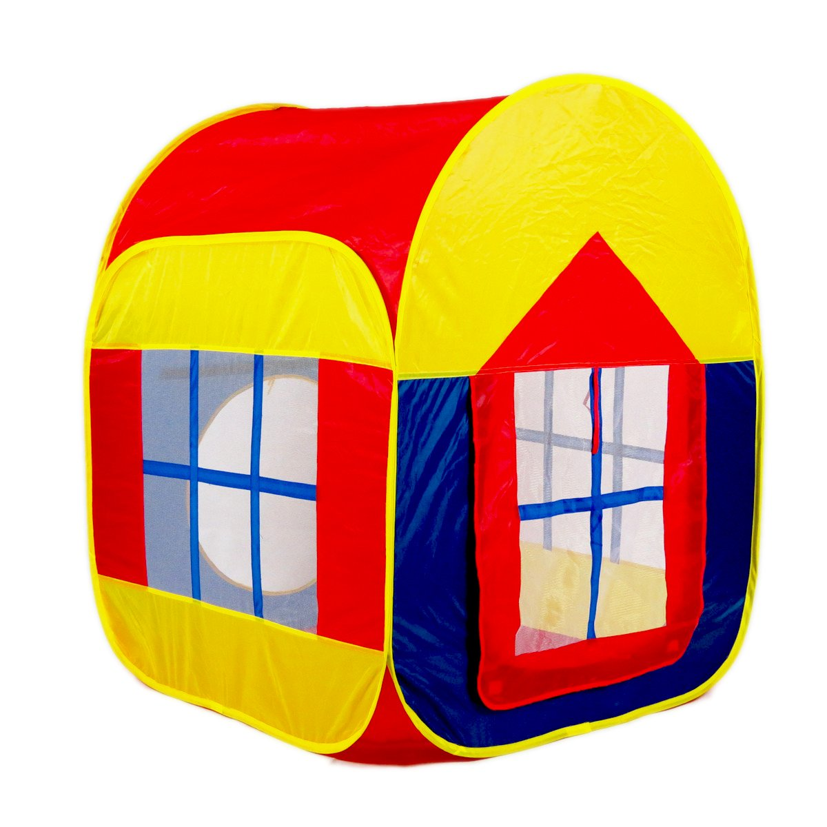 Children's Play Tent Game Playhouse