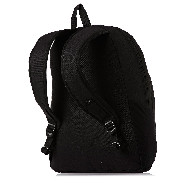 537990538c Vans Doren Original Backpack Casual Daypack