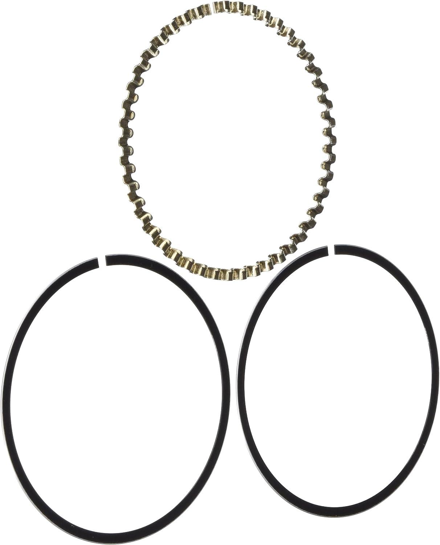 Hastings 2M6164010 2-Cylinder Piston Ring Set