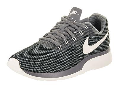 Nike Damen WMNS Tanjun Racer Laufschuhe: : Schuhe