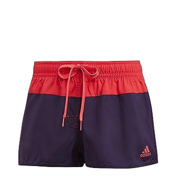 31afe05ee6 Adidas 3s Bain Et Loisirs Short Maillot FemmeSports Bw De BCoWdrQxe