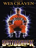 Sotto Shock (DVD)
