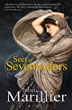 Seer of Sevenwaters: A Sevenwaters Novel 5