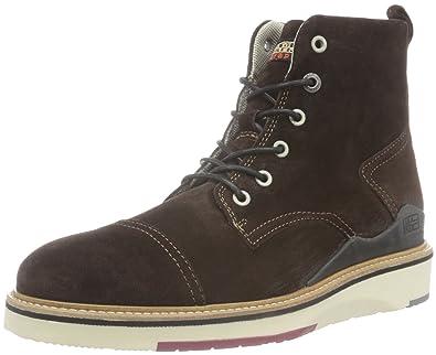 Chaussures Napapijri C4 ea9OibbHkn
