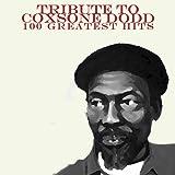 100 Greatest Hits Tribute to Coxsone Dodd