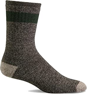 product image for Sockwell Men's Rover II Crew Sock
