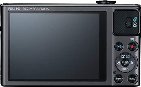 Canon 1072C001 product image 11