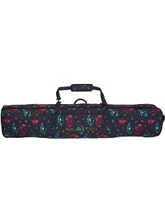 a8582d6721 Amazon.com: DAKINE Low Roller Snowboard Bag - 165: Sports & Outdoors