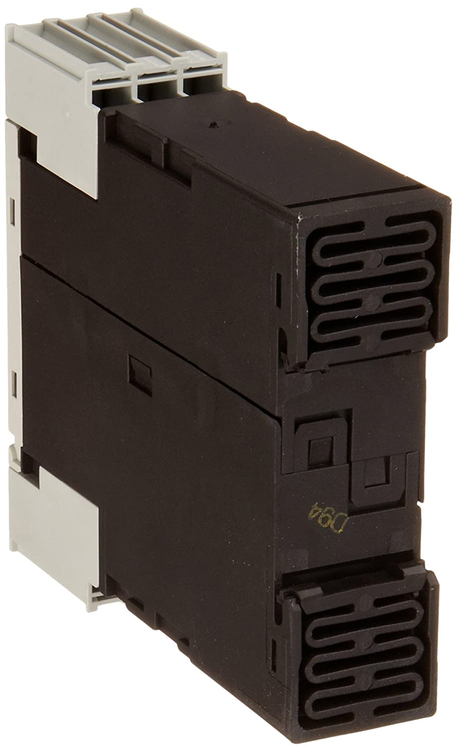 1 CO Contact Elements Industrial Housing AC//DC 24 200-240VAC Control Supply Voltage 0.05s-100h Time Range 22.5mm Siemens 3RP1555-1AP30 Solid State Time Relay Screw Terminal Clock-Pulse Relay Function