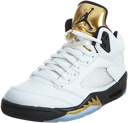 air jordan retro 5 nere
