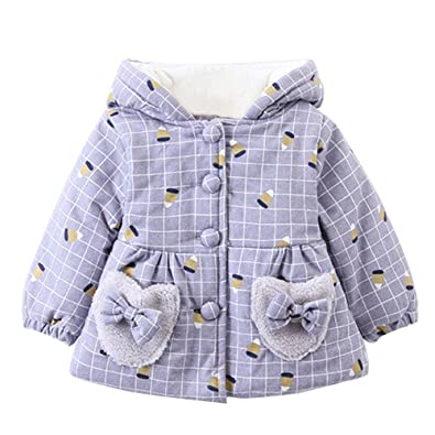 91243d149df4 Janly Child Coats Clearance