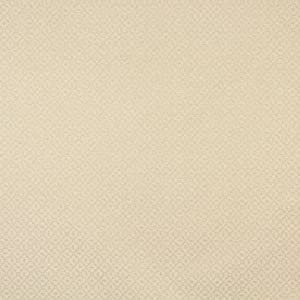 F613 Ivory Diamond Outdoor Indoor Marine Scotchgarded Contemporary Upholstery Fabric by The Yard