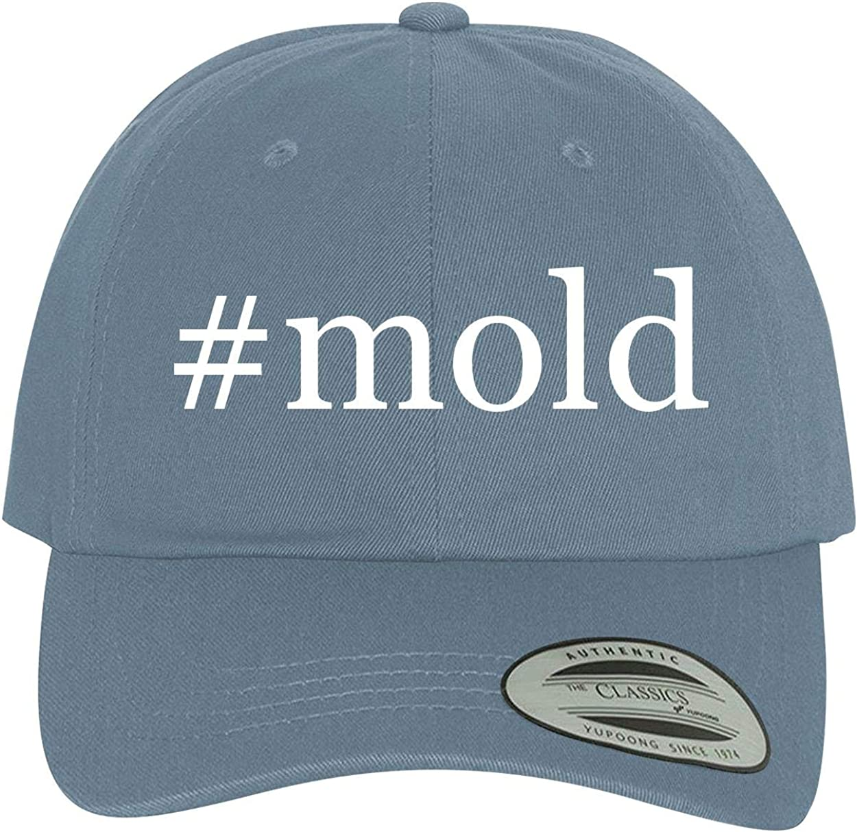 Comfortable Dad Hat Baseball Cap BH Cool Designs #Mold